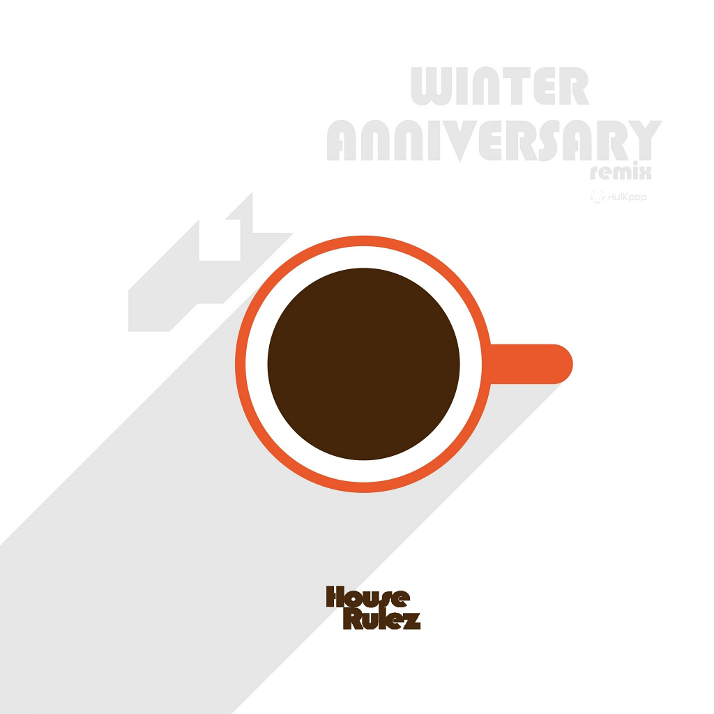 House Rulez – Winter Anniversary