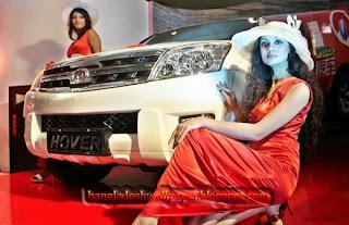 Dhaka+Lucas+Motor+Fashion+Girl002