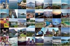 Letní cestovatelská FOTOSOUTĚŽ 2016 - pošli fotku a vyhraj!