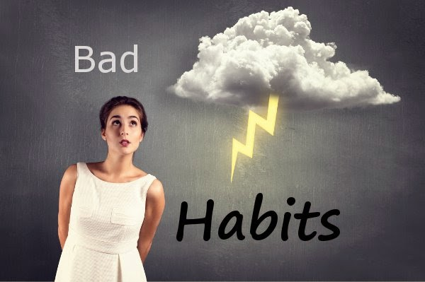Bad-Habits-Image