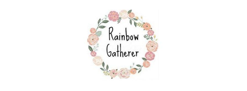 Rainbow Gatherer