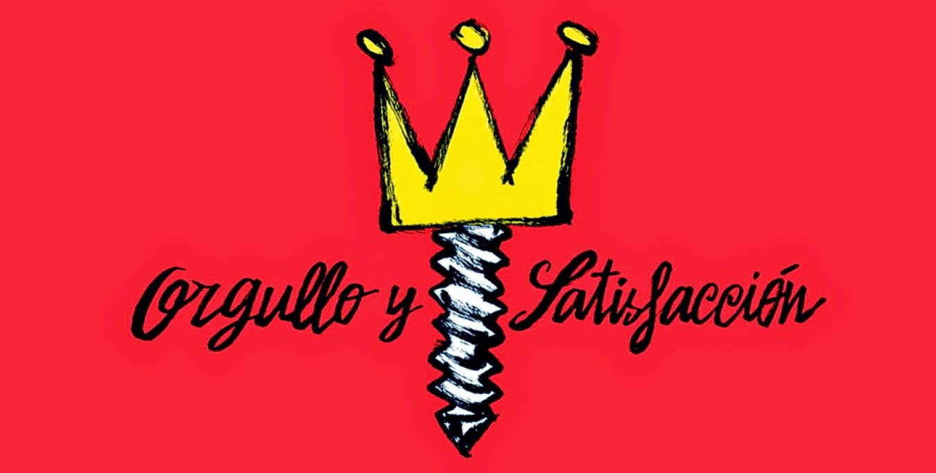 www.orgulloysatisfaccion.com