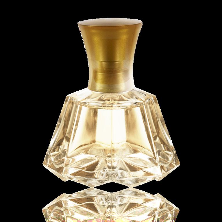 Парфюмерная вода Giordani Gold. Специальный выпуск