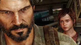 The Last of Us Video Game 3D Realistic Characters HD Wallpaper