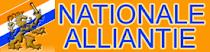Nationale Alliantie