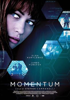 Ver Película Momentum Online 2015 Gratis