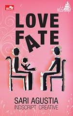 LOVE FATE