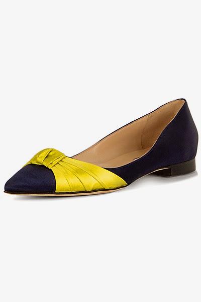 Oscardelarenta-BailarinasPunta-Elblogdepatricia-shoes-scarpe-calzature-calzado