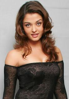 Aishwarya Madhur Bhandarkar tie up for 'Heroine'