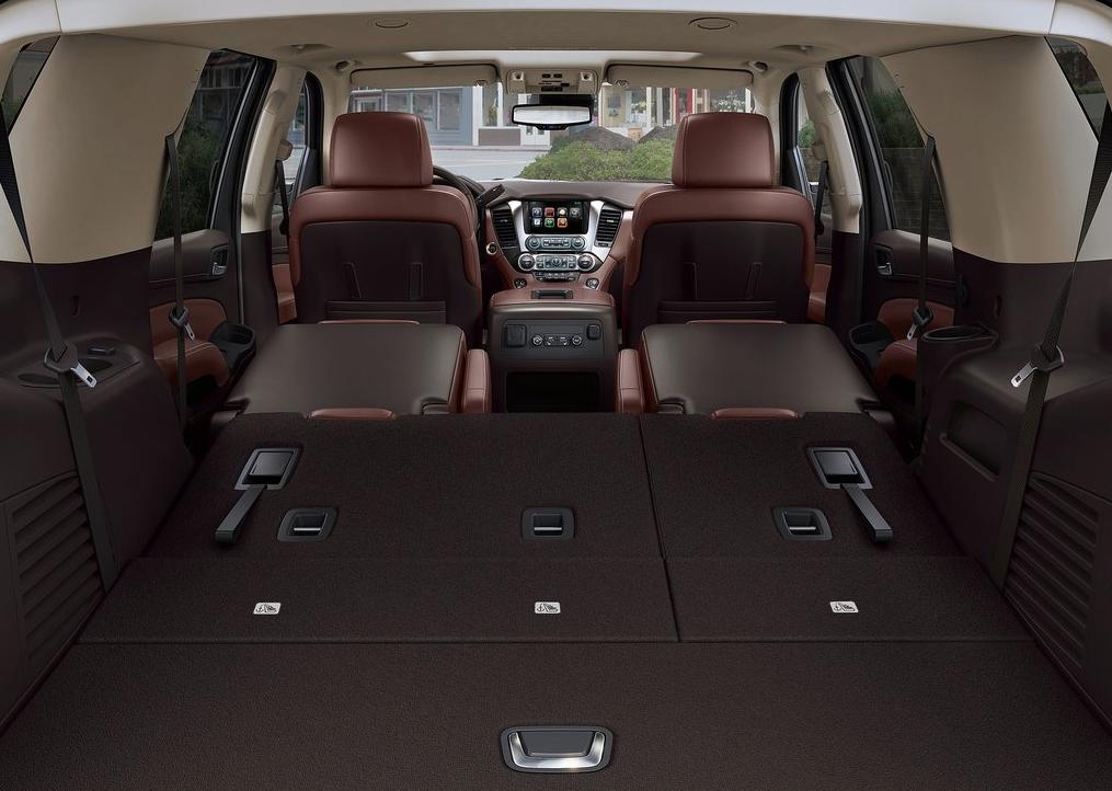 large suv sales in canada july 2014 ytd good car bad car. Black Bedroom Furniture Sets. Home Design Ideas