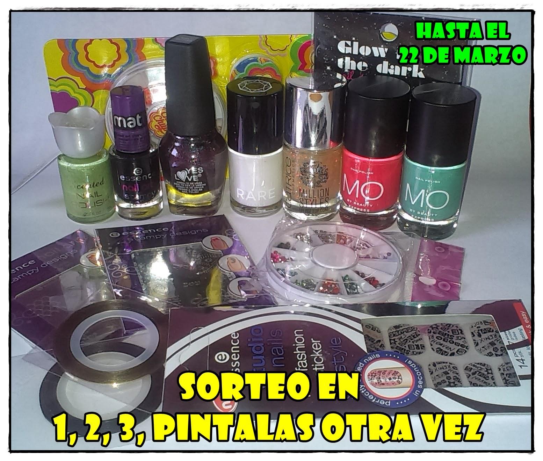 http://quiendijoesmaltes.blogspot.com.es/2014/02/sorteo-300-seguidores.html