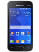 Samsung Galaxy V Harga Samsung Galaxy V dan Spesifikasi HP Android Samsung 1 Jutaan