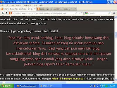http://nursadiqah.blogspot.com/2011/04/penentu-dosa-pahala-kini-dihujung.html