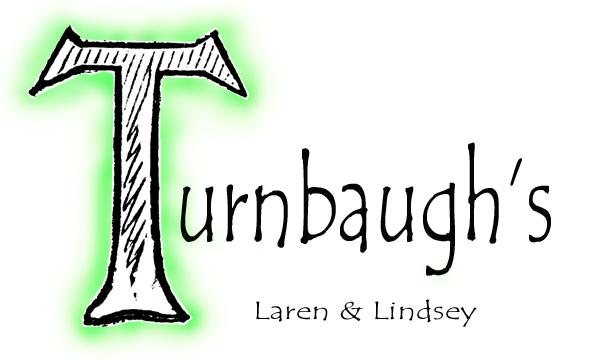 Turnbaughs