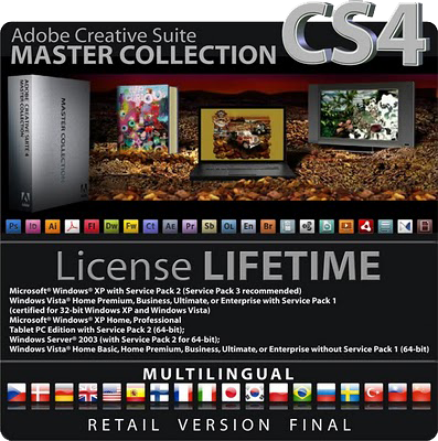Master Collection ISO Full Version   Keygen  Only 1 Direct Link