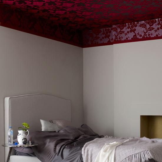 create zones in the bedroom  create zones in the bedroom: zones bedroom wallpaper