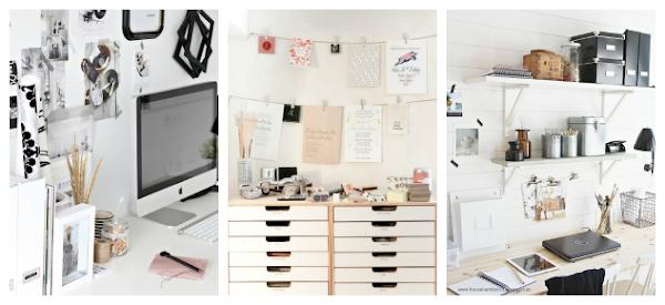 Organizar trastero decorar tu casa es for Organizar trastero