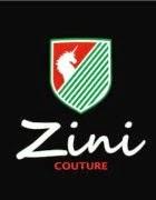 Zini Couture