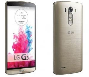 5 Smartphone Terbaik Dengan Jaringan 4G LTE