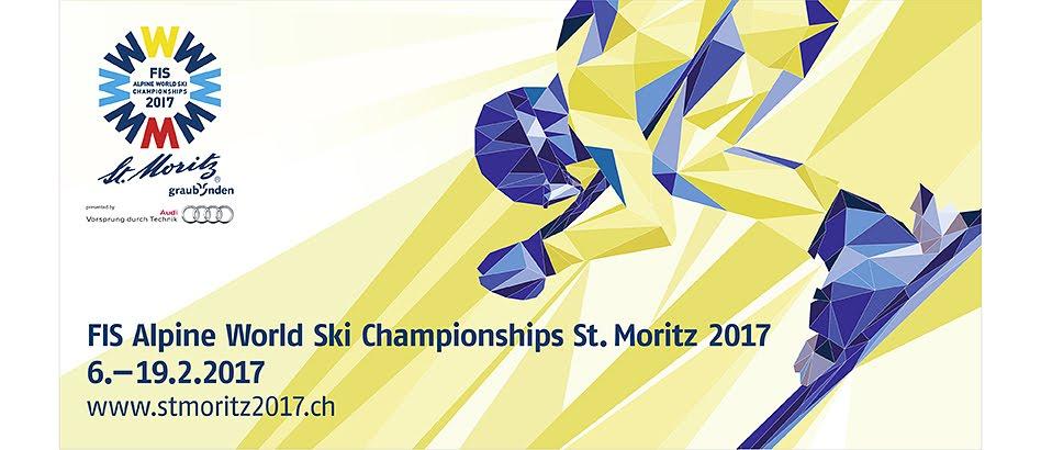 St.Moritz 2017