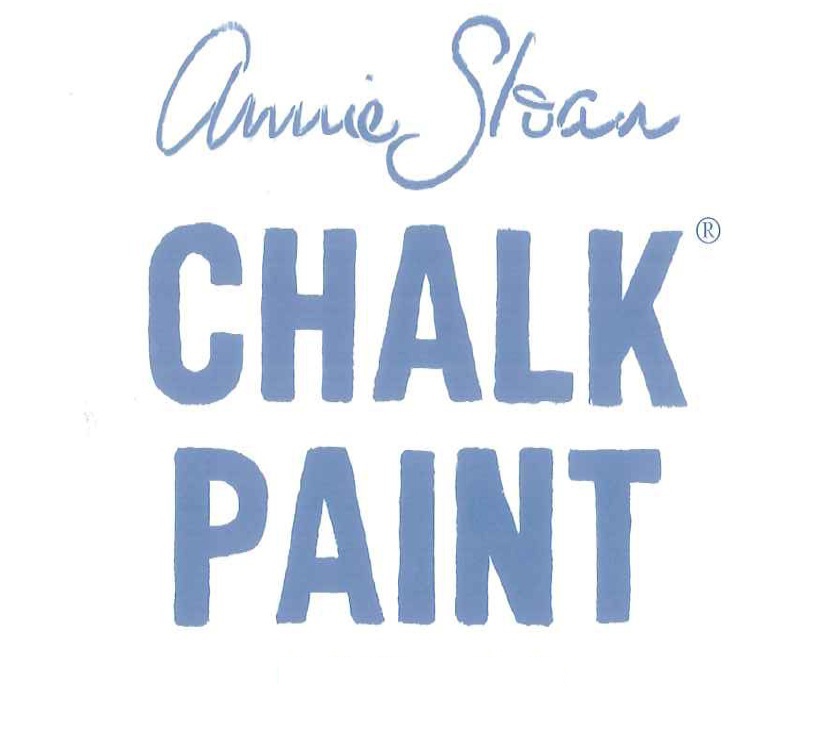 annie sloan logo - photo #9