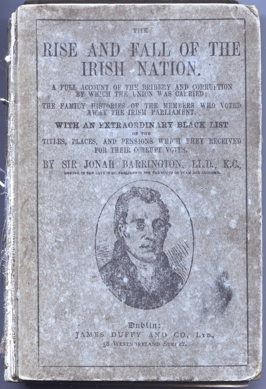 the rise of irish nationalism in What's new hot topics  have a question about irish history or studying at queen's have an opinion check out the discussion forum latest news.