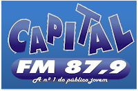 Rádio Jovem Capital FM de Campos ao vivo