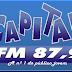 Ouvir a Rádio Jovem Capital FM 87,9 de Campos dos Goytacazes - Rádio Online