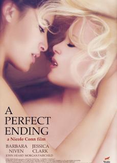 A Perfect Ending filmi izle