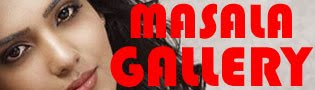 MASALA GALLERY