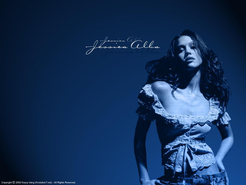 http://4.bp.blogspot.com/-iESTCDHNI-0/TaEa66pUIeI/AAAAAAAABn8/2B7LwucwDaQ/s1600/Jessica+Alba+%25284%2529.jpg