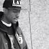 """Video:  Nametag Alexander """"A.L.A.R"""""""