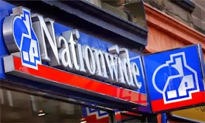 Nationwide Insurance Closing Amarillo Call Center