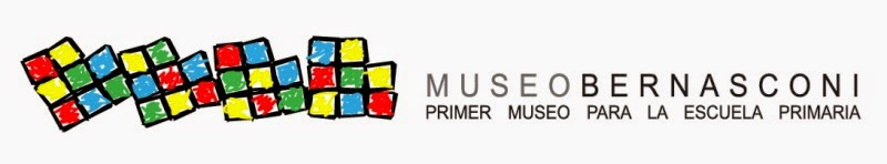 Museo Bernasconi
