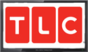 TLC uzivo televizija