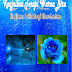 Buku Keajaiban Terapi Warna Biru
