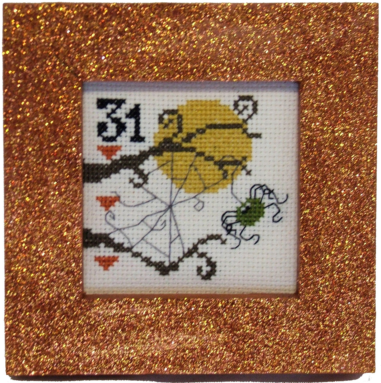 The Stitch and Frame Shop: Let\'s get stitching!