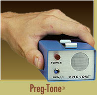 Pregnancy Tone - Renco (Alat Test Kebuntingan)