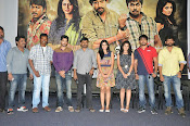 Kaai Raja Kaai Trailer launch photos-thumbnail-4