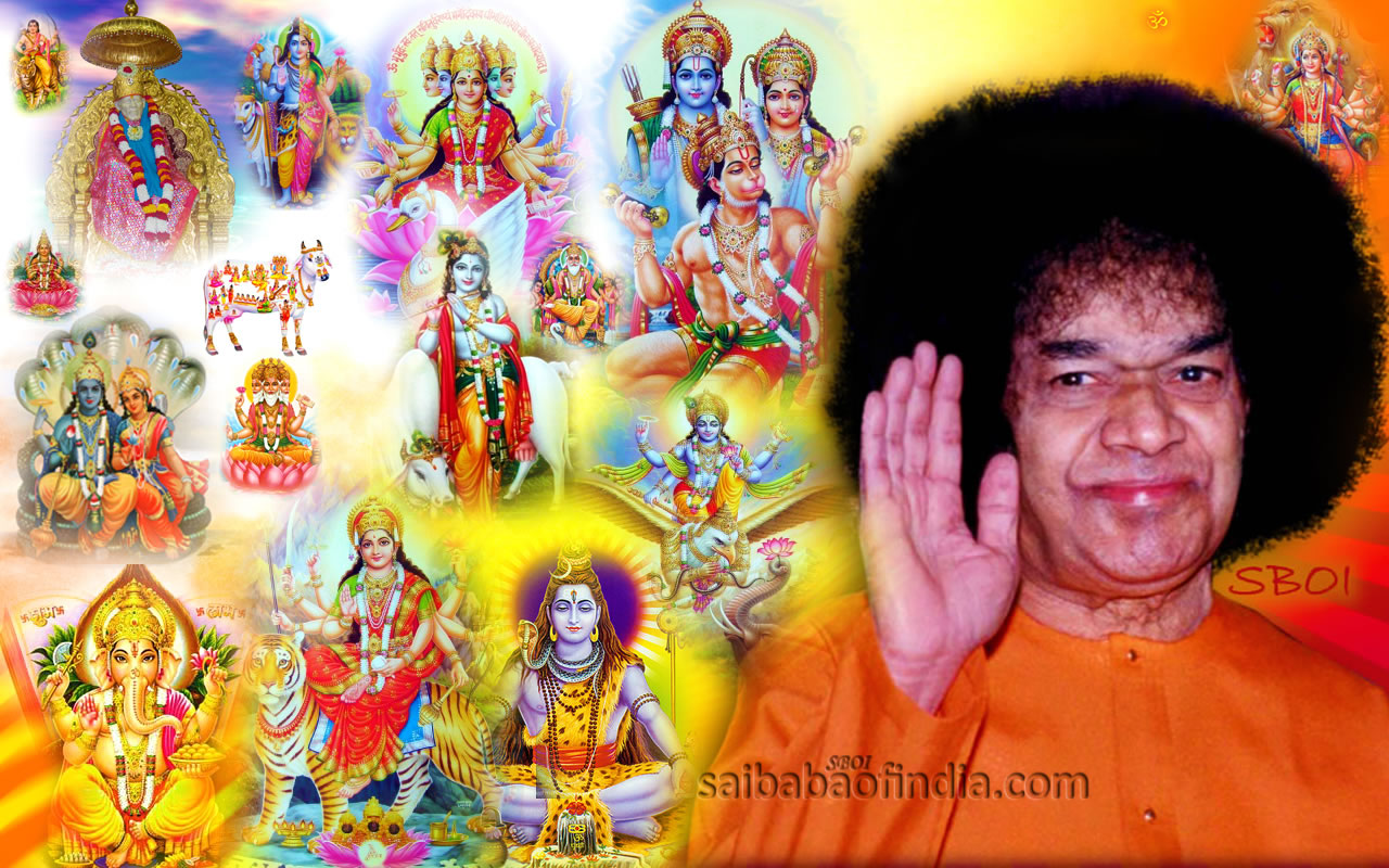 http://4.bp.blogspot.com/-iEVnh0-xUGs/TsP64x8r8yI/AAAAAAAABng/1Te2WJeunBM/s1600/indian-gods-hindu-gods-collage-sai-sathyasai-baba-saibaba-wallpaper.jpg