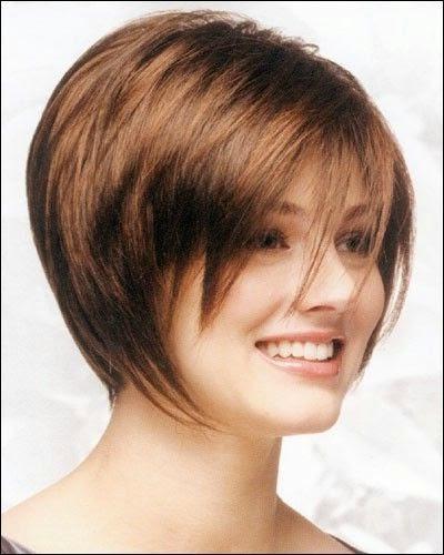 Moderne Frisuren Manner 2015