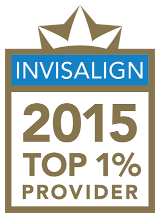 Toronto, Markham, Stouffville, Oshawa, and Richmond Hill Invisalign Braces Elite Preferred Provider