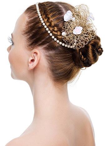 peinados+recogidos+2013+novias