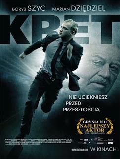 Ver Kret (2011) Online