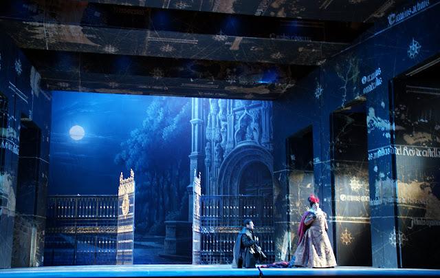 ópera-don-carlo-de-verdi