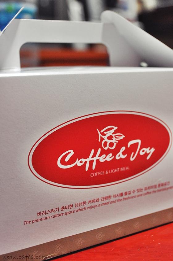 tiramisu korea seoul cafes