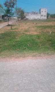 Rungkut Surabaya Timur