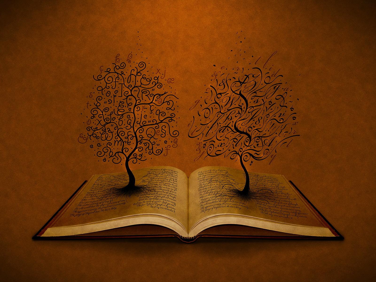 http://4.bp.blogspot.com/-iEbX_BpAx7w/UDnKzv5u4KI/AAAAAAAAAHo/67Rnj01EbSU/s1600/book-and-trees.jpg