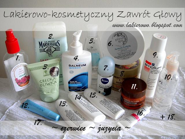 http://lakierowo.blogspot.com/2014/07/kosmetyczne-podsumowanie-czerwca-cz-1.html
