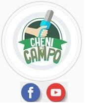 @cheninocampo